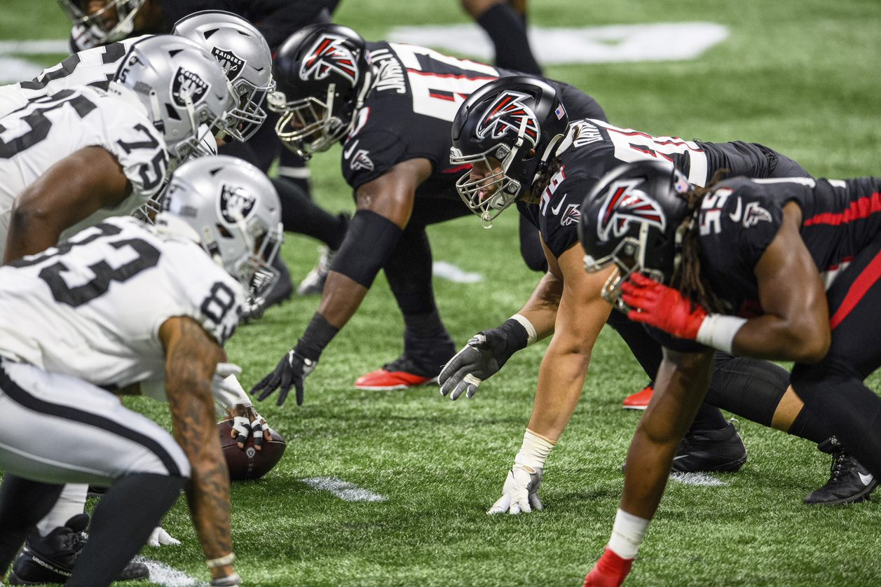 Poland ready for NFL season after Direct-to-Enterprise agreement with Screach