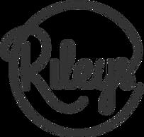 logos-row_0003_Layer-5
