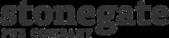 logos-row_0004_Layer-6