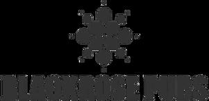 logos-row_0005_Layer-7