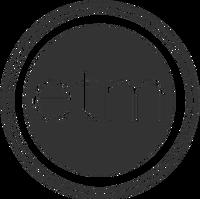 logos-row_0006_Layer-8