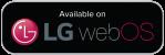 LG Web OS